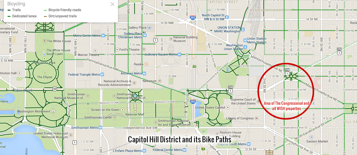Bike-map-of-WISH-properties-on-Capitol-Hill