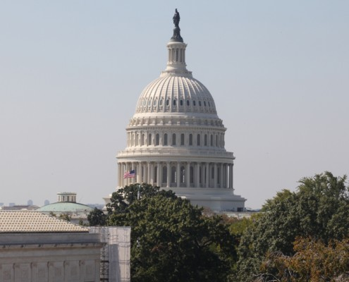 Capitol-Building-View-from-our-housing